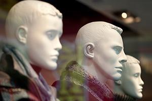 Какие изменения ждут магазины одежды всвязи скризисом