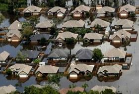 Паспорта в Сбербанке, управляемая эмоциями игра и последствия урагана «Харви»