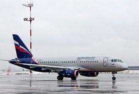 Как теперь летать «Аэрофлотом»: Вбагаж забирают небольшие чемоданы ирюкзаки