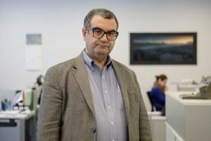 Уролог Алексей Живов — офальшивых диагнозах, цистите ираке простаты