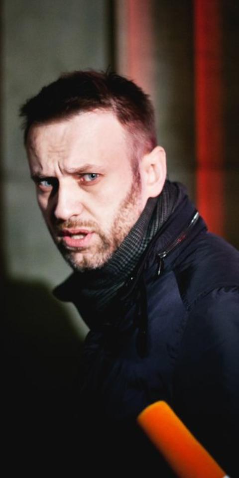 ФБК выпустил расследование, которое Навальный снимал доотравления