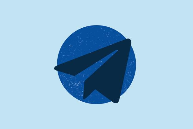 Как продолжить пользоваться Telegram быстро ибесплатно