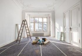 Как ходить построительным магазинам: Инструкция отдизайнеров интерьера