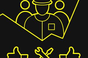 Лидер на все руки: Чегождут компании отработников