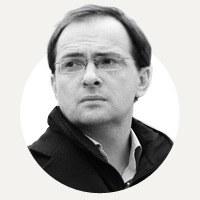 Владимир Мединский — о борьбе с мифами как возврате в первобытное общество