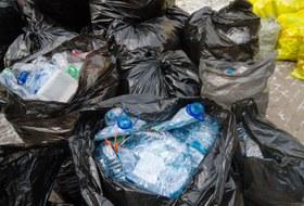 Как перестать быть варваром иначать сортировать мусор