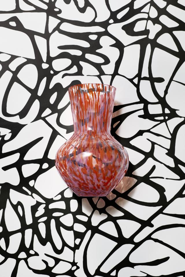 Коллекция H&MHome сДианой фон Фюрстенберг поступит в продажу 16 апреля