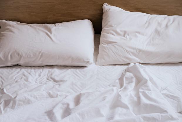 Как хорошо высыпаться зимой?