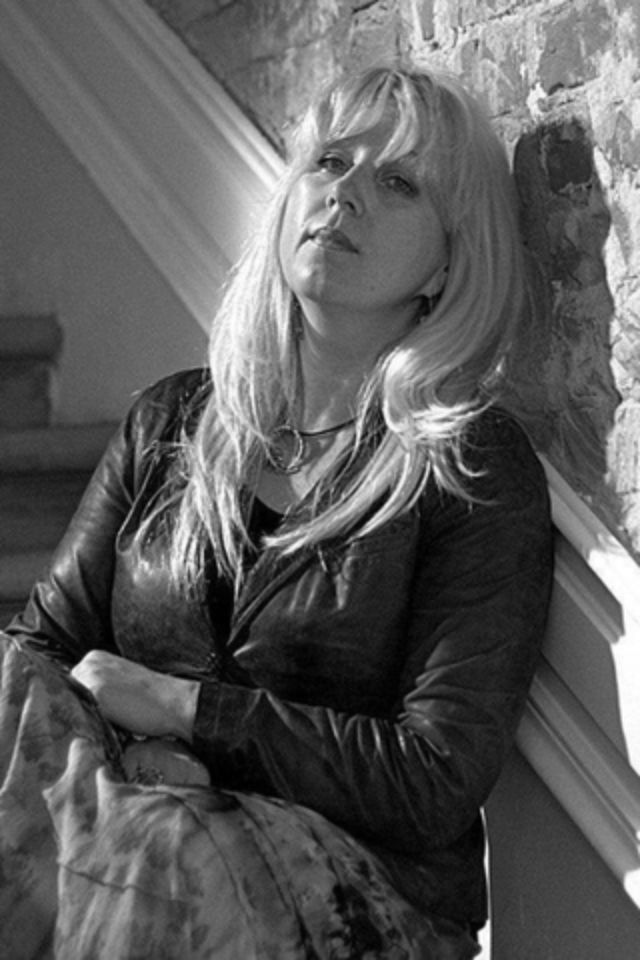 Следственный комитет отказался возбуждать дело о доведении до самоубийства журналистки Ирины Славиной