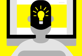 H&F вдохновляет: Как наши статьи помогли начать бизнес