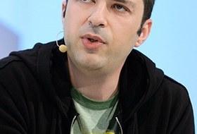 Ян Кум (WhatsApp): «Месседжинг — последнее, что я был готов попробовать»