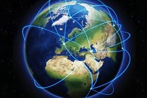Как плавился веб: 5 подходов создателей Интернета, изменившие мир