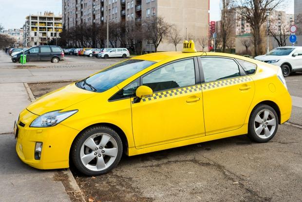 «Думаю, робот офигеет»: Водители— оперспективах беспилотных такси вРоссии