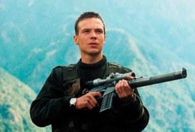 «Война» Алексея Балабанова