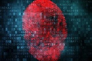 Цифровой криминалист