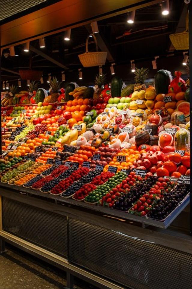 В«Депо» наЛесной пройдет фестиваль еды