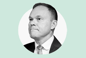 Прямая речь: Финский урбанист — о том, чем заполнить старые промзоны