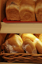 «Коммерсантъ»: Савгуста вРоссии подорожает хлеб