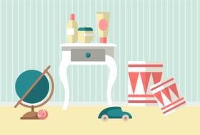Какизбавиться от хлама в квартире