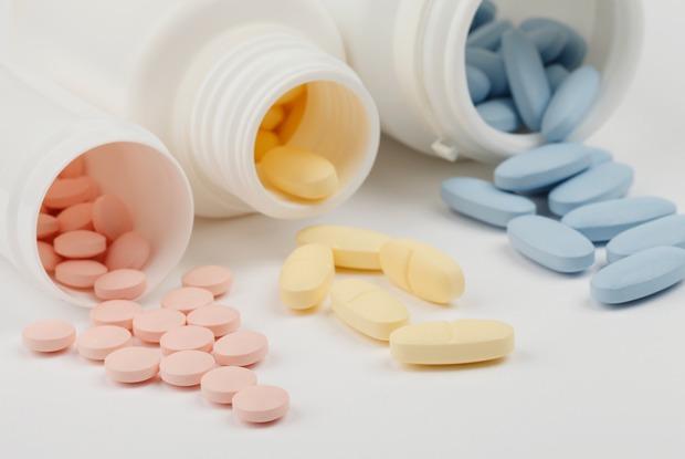 Антибиотики: Как ихпить правильно, когда это бесполезно, акогда опасно