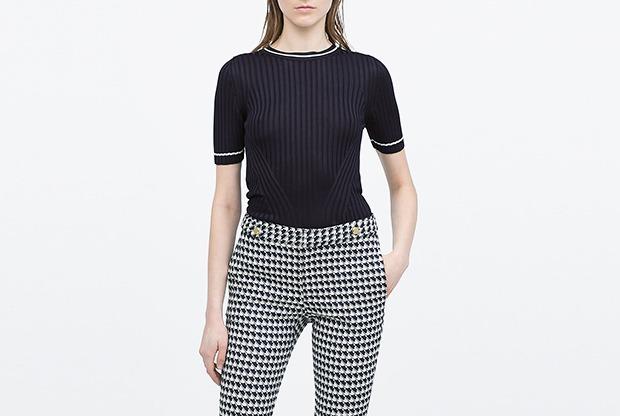 Где купить женские брюки: 9вариантов от 1 199 до 4 300 рублей