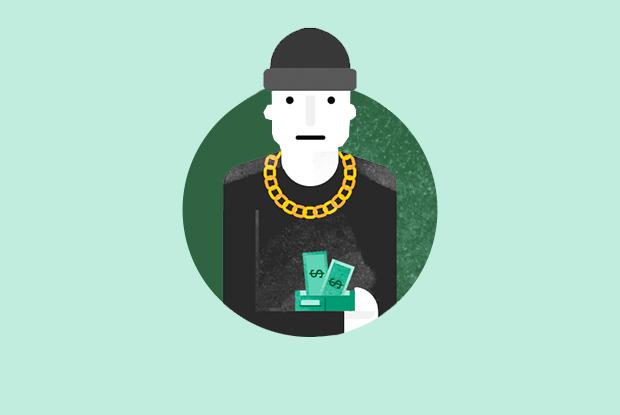 «Я полтора года продаю золото на вокзале»: На что живут золотники в Екатеринбурге