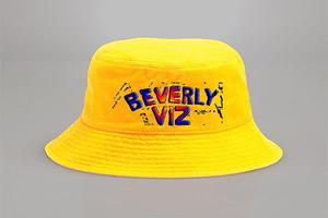 «Втуз Вкус» и Beverly Viz: Как выглядят сувениры с символикой районов Екатеринбурга