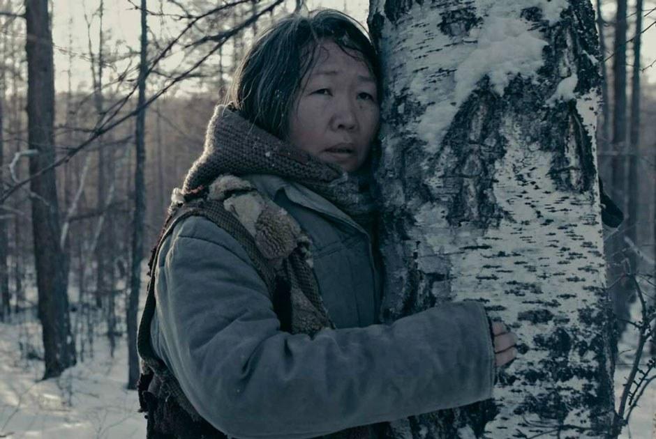 Как учитель изЯкутии начал снимать фильмы ипобедилна «Кинотавре»: Интервью срежиссером «Пугала» Дмитрием Давыдовым