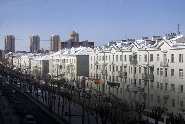 Бетон химмаш екатеринбург алмазное сверление отверстий в бетоне цена в москве