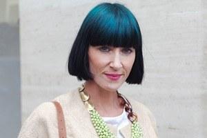 Внешний вид (Москва): Кэролайн Грир, фэшн-директор «Цветного»