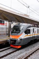 Станция «Кокошкино» будущего МЦД-4 открылась после реконструкции