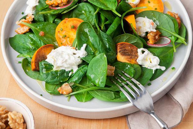 «Не суперфудом единым»:  7 полезных блюд для зимы