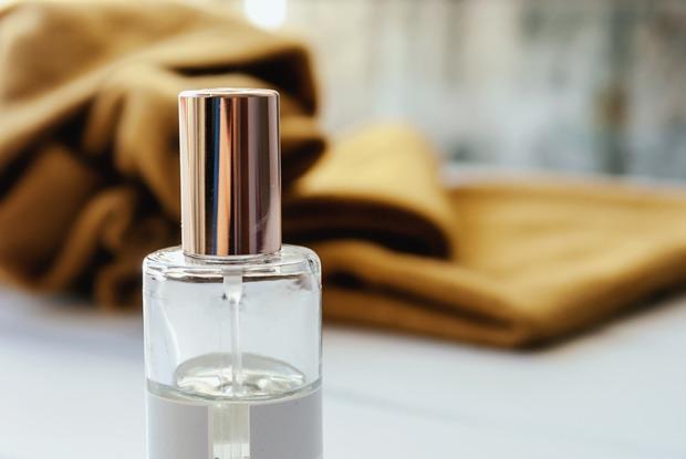 Как формируется цена селективного парфюма