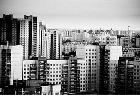 На районе: Развлечения и достопримечательности в спальных районах Петербурга
