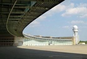 Как жители Берлина отобрали увластей аэропорт