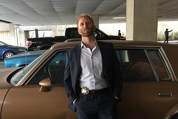Атака кубинских цикад, уникальный штраф Telegram иДжерард Батлер против 50 Cent