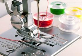 5курсов, где учат шить, кроить иконструировать