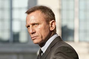 Фильмы недели: «007: Координаты Скайфолл», «Любовь» и «Сайлент Хилл 2»