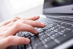 Что нужно знать о защите персональных данных в интернете