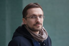 Семейный психотерапевт Виктор Богомолов— обудущем брака ипроблемах совместного выживания вкризис
