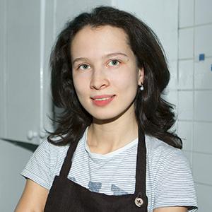 «Радость приготовления»: Cервис длязанятых кулинаров