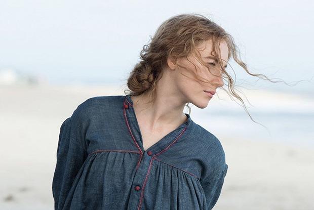 «Маленькие женщины»: Важная экранизация американского романа одевичьем взрослении