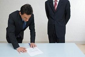 Трудности договора: Правила составления контракта с инвестором
