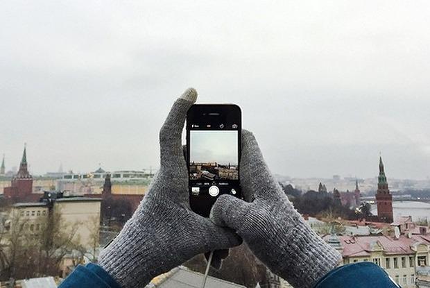 Неизвестный Пушкинский музей вснимках Instagram