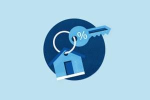 Как оформить ипотеку посниженной ставке