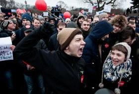 «Очень хорошие дети»: Социолог Елена Омельченко— опротесте школьников