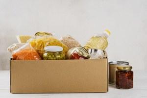 30сервисов доставки продуктов иготовых блюд надом