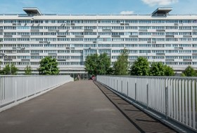 Советская утопия: КакЗеленоград нестал Кремниевой долиной
