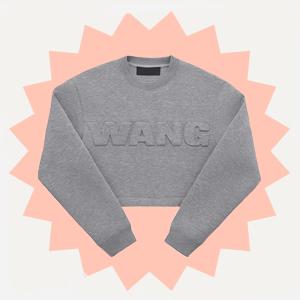 Распродажа наAsos, коллаборация H&M и Alexander Wang идругие новости магазинов