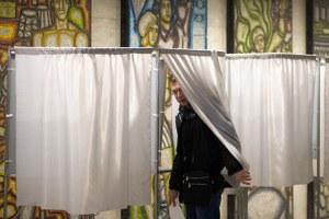 #Невыборы-2018: Что происходит наизбирательных участках по всей России